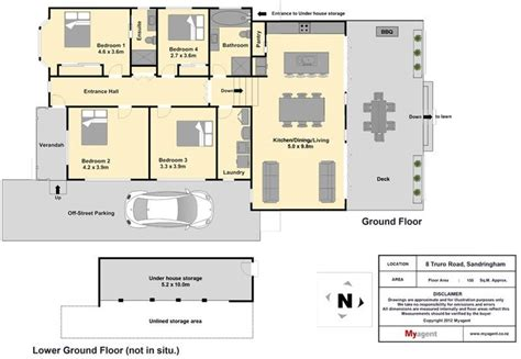 floor plans houses pictures sandringham house floor plan images