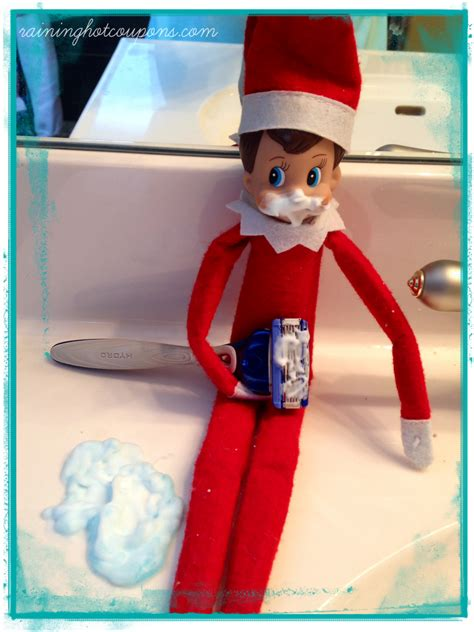 elf on the shelf on the shelf quotes quotesgram