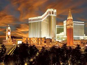 Las Vegas Nevada : best hotels in las vegas readers 39 choice awards 2015 cond nast traveler ~ Pilothousefishingboats.com Haus und Dekorationen