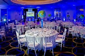 country wedding decoration ideas daniel 39 s quot around the world quot travel themed bar mitzvah at