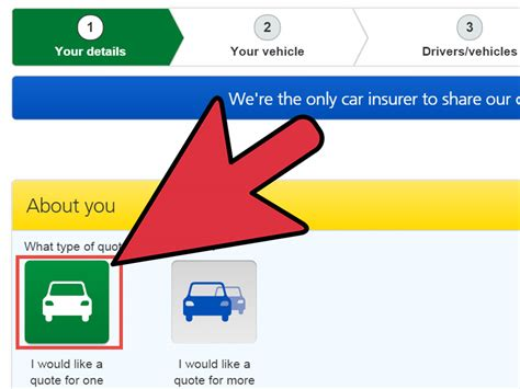 How To Get Car Insurance For One Month 8 Steps (with