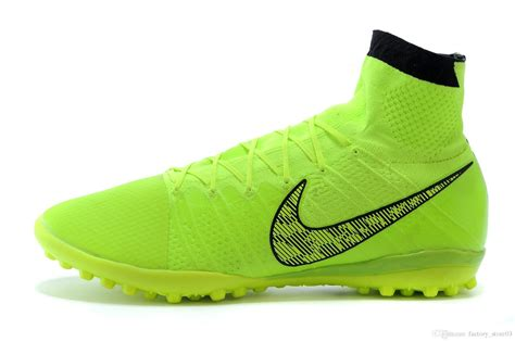 mens soccer boots high cut mens soccer shoes nike