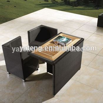 quality teak outdoor furniture dining table