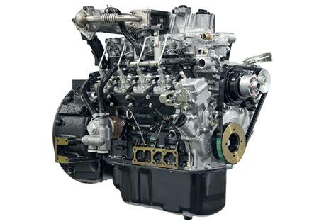 small engine maintenance and repair 2006 isuzu i 350 seat position control isuzu diesel westquip diesel sales western canada power generation products
