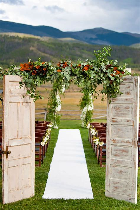 4657 Best Wedding Decorations Images On Pinterest