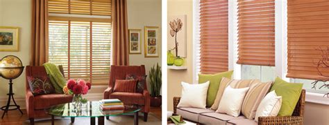 interior window treatments shadetree canopies