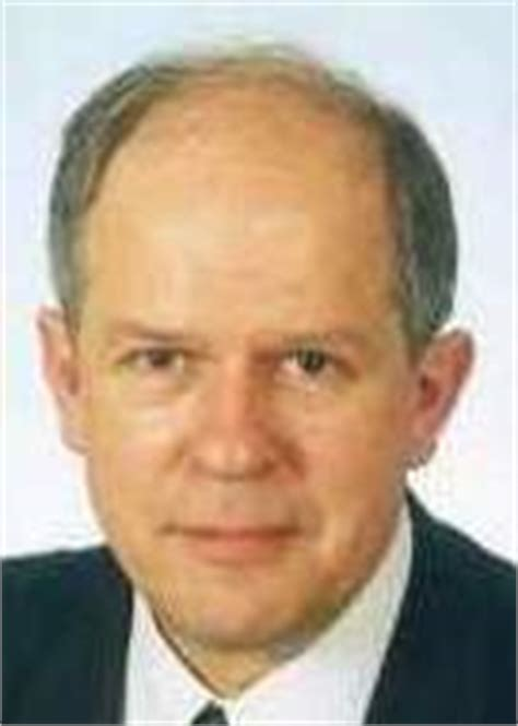 federico clinton cabinet member december 1996