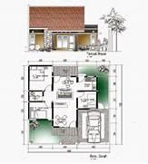 Gambar Dan Denah Rumah Minimalis Design Rumah Minimalis Denah Dan Sketsa Rumah Minimalis Design Rumah Minimalis Image Gallery Sketsa Rumah Joseantonioantequera
