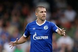 Matija Nastasic's Birthday Celebration | HappyBday.to
