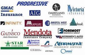 Mr. Auto Insurance Provider Companies For Florida