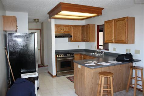 kitchen bar design   kitchen design