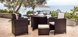 Loungemöbel Outdoor Ausverkauf : wunderbar garten loungem bel holz zeitgen ssisch die kinderzimmer design ideen ~ Markanthonyermac.com Haus und Dekorationen