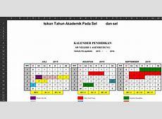 Download Aplikasi Kalender Pendidikan Otomtis Untuk Semua