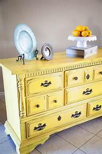 les 3574 meilleures images du tableau diy sur pinterest With couleur pastel pour salon 2 1001 idees creer une deco en bleu et jaune conviviale