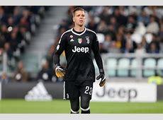 Arsenal News Wojciech Szczesny says Juventus winning