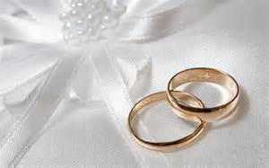 wedding rings for couples wedding powerpoint templates powerpoint template wedding and weddings