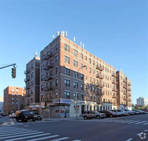 heights washington apartments york building ny