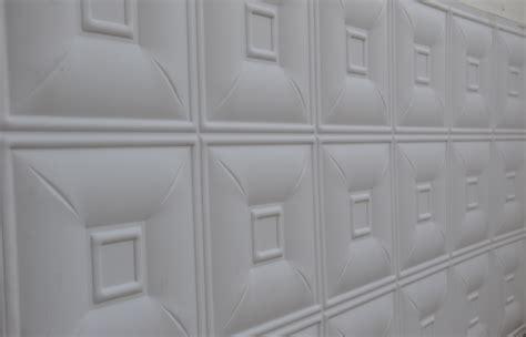 3d wall panels 3d pvc panels 3d decorative panels