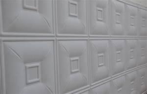 3d Wall Panels : 3d wall panels 3d pvc panels 3d decorative panels pvc wall panels ~ Sanjose-hotels-ca.com Haus und Dekorationen