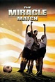 The Game of Their Lives (2005) YIFY - Download Movie ...
