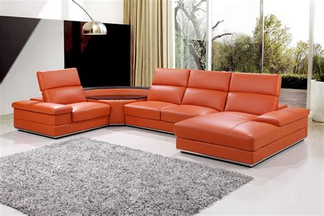 eco friendly sleeper sofa eco friendly sectional sofa eco friendly sectional sofas for less thesofa