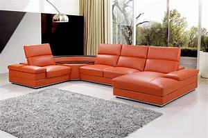 Eco friendly sectional sofa eco friendly sectional sofas for Sectional sofa eco friendly