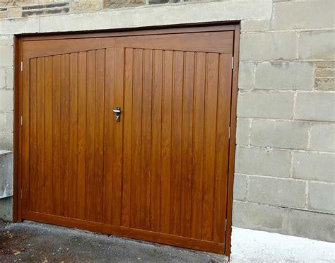 Side Hinged Garage Doors Bradford, Halifax & Huddersfield. Best Dog Door. Master Lock Door Bar. Garage Cabinets Scottsdale Az. Exterior Solid Wood Doors. Garage Door Motor. Chicago Garage Builders. Shower Glass Door Cleaner. Mirror Doors For Closet
