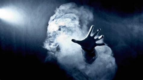 artists  showcase smoke photography   finest