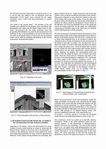 Pdf Manual For Olympus Digital Camera Camedia C