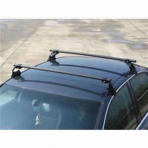 Barre De Toit C4 : barre de toit c4 picasso accessoires autos comparer les prix sur ~ Medecine-chirurgie-esthetiques.com Avis de Voitures