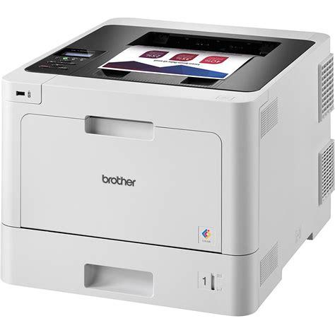 hl s5687w l brother hl l8260cdw color laser printer hl l8260cdw b h photo