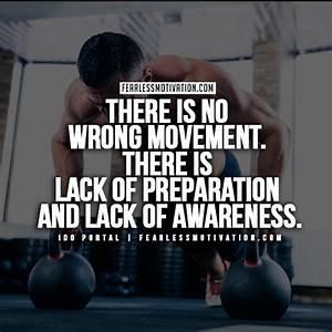 Amazing Ido Por... Fitness Movement Quotes