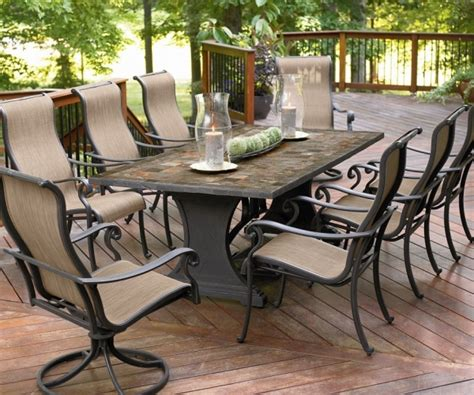 sears outlet patio furniture patio furniture clearance sears