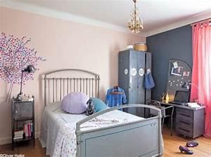 refaire sa chambre ado 14 id233e d233co chambre With refaire sa chambre ado