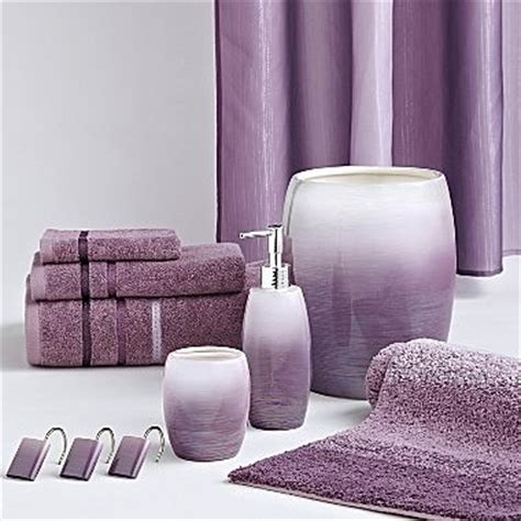 jcpenney bathroom accessory sets 10 best images about master bathroom on soaps