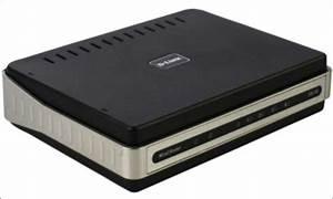 Regal Für Telefon Und Router : d link wlan router mit wps sicherheitsl cke pc magazin ~ Buech-reservation.com Haus und Dekorationen