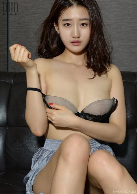 Mm 모델~ Free Download Nude Photo Gallery