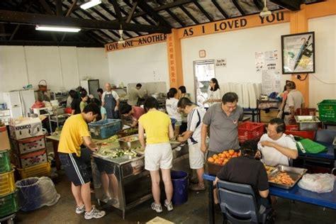 island soup kitchen volunteer volunteer soup kitchen singapore wow 9059