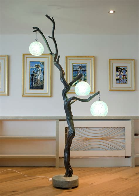 Gorse Branch Lamp  Decorative Floor Lamp With A Twist. Best Paint For Living Room. Red Living Room Furniture Sets. Home Design Living Room. Ideas For Living Room Decoration Modern. Contemporary Living Room Decorating Ideas Pictures. Country Living Room Ideas. Living Room Tile Floor Ideas. Wall Decor Ideas For Living Room