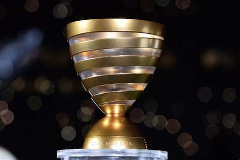 les primes de la coupe de la ligue   en detail
