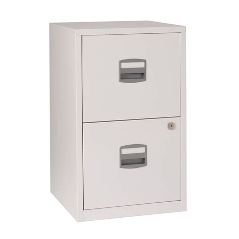 white file cabinet on wheels 2 drawer locking file cabinet with wheels imanisr com