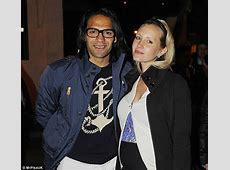 Why is Radamel Falcao joining Monaco rather than