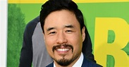 Randall Park Of 'Always Be My Maybe' Was In A Hip-Hop ...