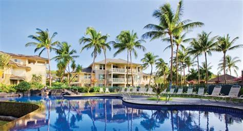 Island Bedroom Set by Hawaii Hotels Beach Resorts Amp Condo Rentals Outrigger