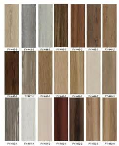 1000 ideas about vinyl wood flooring on houses vinyl planks and vinyl plank