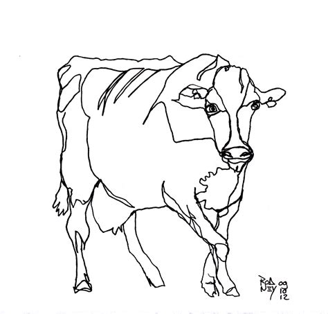 drawing  animals  drawing clipartsco
