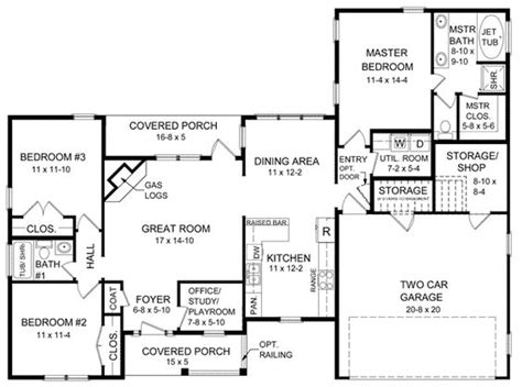 traditional cape cod house plans traditional house plans and traditional house on pinterest