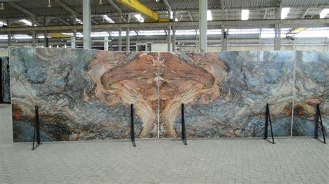 7 tips to hire a granite countertop installation company