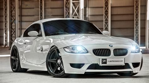 Bmw Z4 4k Wallpapers by Bmw Z4 M Coupe E86 4k Uhd Mobile Backgrounds Wallpaper