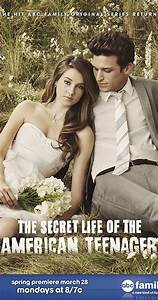 The Secret Life of the American Teenager (TV Series 2008 ...